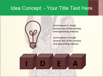 0000072842 PowerPoint Template - Slide 80
