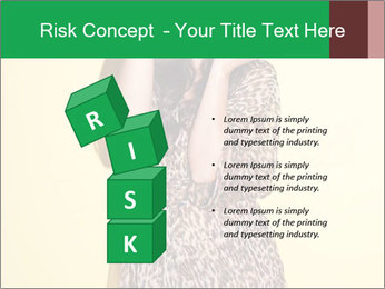 0000072842 PowerPoint Template - Slide 81
