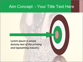 0000072842 PowerPoint Templates - Slide 83