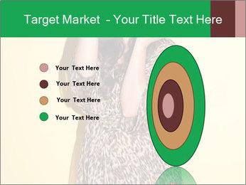 0000072842 PowerPoint Templates - Slide 84