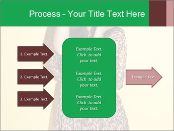 0000072842 PowerPoint Templates - Slide 85