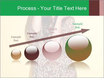 0000072842 PowerPoint Template - Slide 87