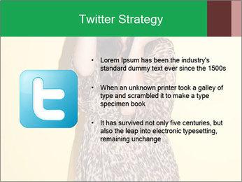 0000072842 PowerPoint Template - Slide 9
