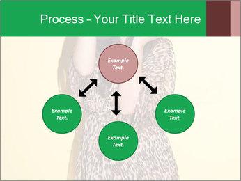 0000072842 PowerPoint Template - Slide 91
