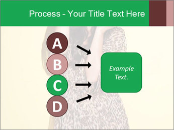 0000072842 PowerPoint Template - Slide 94