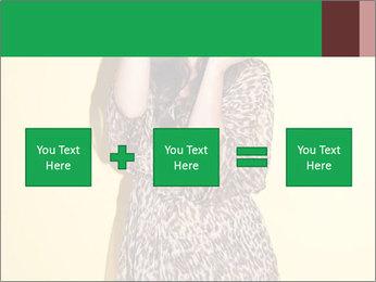 0000072842 PowerPoint Templates - Slide 95