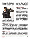 0000072842 Word Templates - Page 4