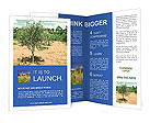 0000072843 Brochure Template