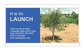 0000072843 Business Card Templates