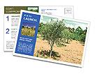 0000072843 Postcard Template