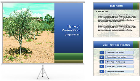 0000072843 PowerPoint Template