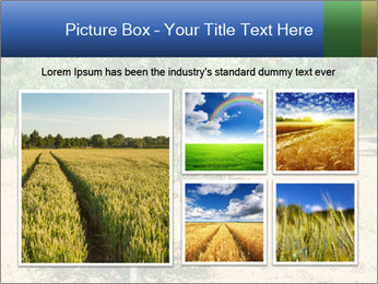 0000072843 PowerPoint Template - Slide 19