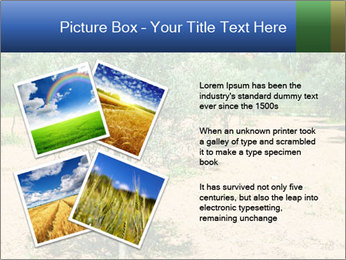 0000072843 PowerPoint Template - Slide 23