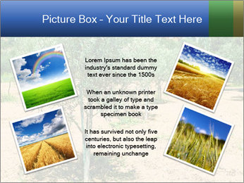 0000072843 PowerPoint Template - Slide 24