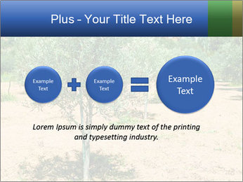 0000072843 PowerPoint Template - Slide 75