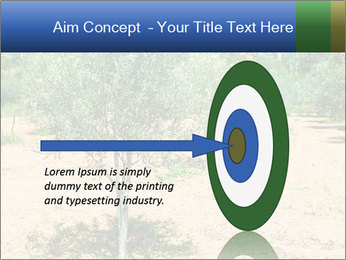 0000072843 PowerPoint Template - Slide 83