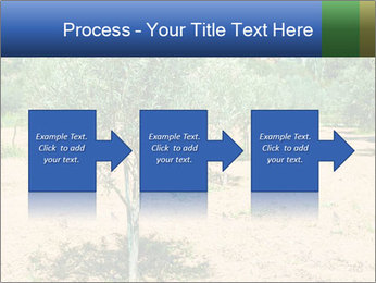 0000072843 PowerPoint Template - Slide 88