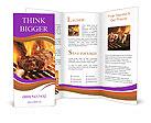 0000072844 Brochure Templates
