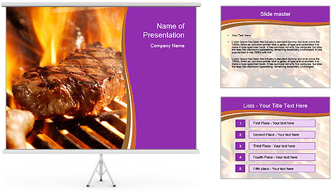 0000072844 PowerPoint Template
