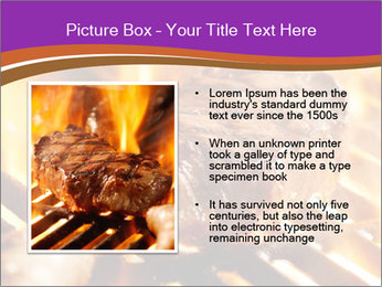 0000072844 PowerPoint Template - Slide 13
