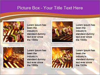 0000072844 PowerPoint Template - Slide 14