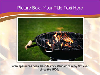0000072844 PowerPoint Template - Slide 15