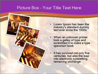 0000072844 PowerPoint Template - Slide 17