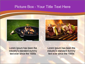 0000072844 PowerPoint Template - Slide 18