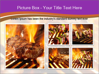 0000072844 PowerPoint Template - Slide 19