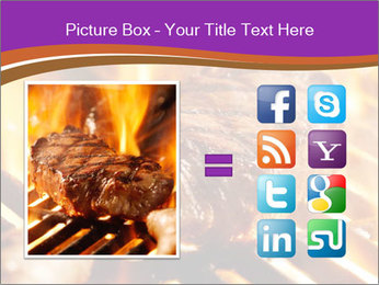 0000072844 PowerPoint Template - Slide 21
