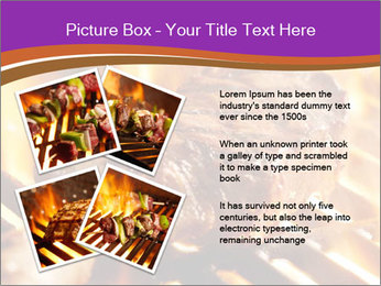 0000072844 PowerPoint Template - Slide 23
