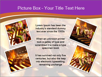 0000072844 PowerPoint Template - Slide 24