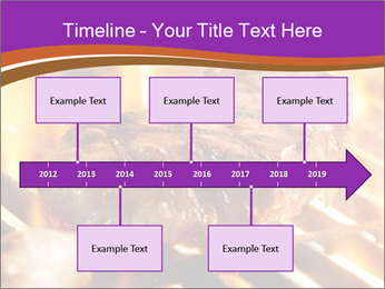 0000072844 PowerPoint Template - Slide 28
