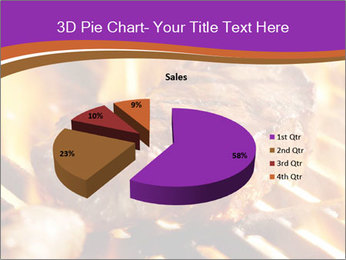 0000072844 PowerPoint Template - Slide 35