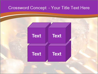 0000072844 PowerPoint Template - Slide 39