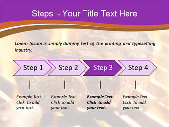 0000072844 PowerPoint Template - Slide 4