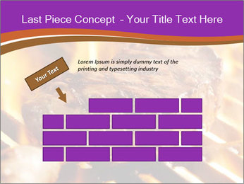 0000072844 PowerPoint Template - Slide 46