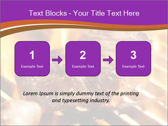 0000072844 PowerPoint Template - Slide 71