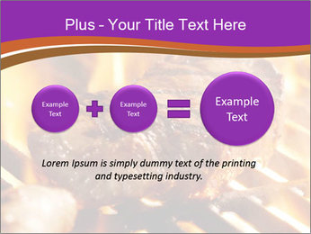 0000072844 PowerPoint Template - Slide 75