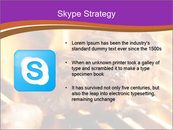 0000072844 PowerPoint Template - Slide 8