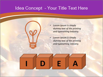 0000072844 PowerPoint Template - Slide 80