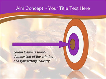 0000072844 PowerPoint Template - Slide 83