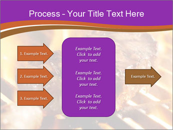 0000072844 PowerPoint Template - Slide 85