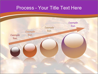 0000072844 PowerPoint Template - Slide 87