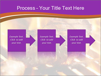0000072844 PowerPoint Template - Slide 88