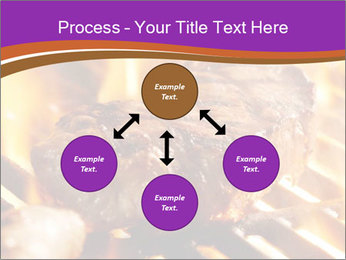 0000072844 PowerPoint Template - Slide 91