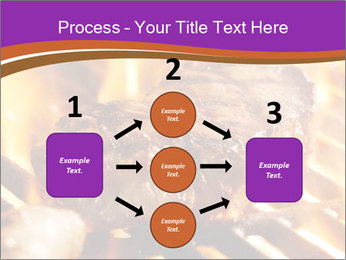 0000072844 PowerPoint Template - Slide 92