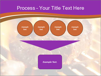0000072844 PowerPoint Template - Slide 93