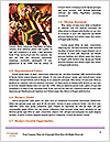 0000072844 Word Template - Page 4