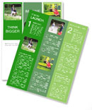 0000072845 Newsletter Templates